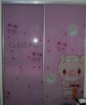 Class Pig